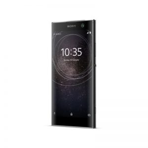 گوشی موبایل سونی مدل Xperia XA2