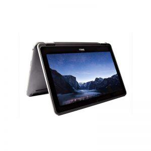 لپ تاپ دل 11.6 اینچی مدل Latitude 3189