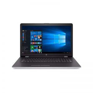 لپ تاپ 15 اینچی اچ پی مدل 15-bs171nia
