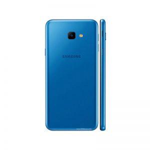 گوشی موبایل سامسونگ مدل Galaxy J4 Core دو سیم کارت