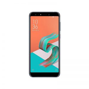 گوشی موبایل ایسوس مدل Zenfone 5 Lite ZC600KL دو سیم کارت 64 گیگابایت