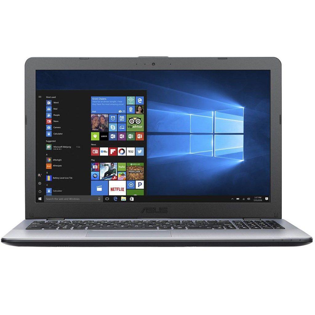 لپ تاپ 15 اینچی ایسوس مدل VivoBook R542UR – F