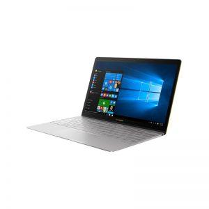 لپ تاپ 12.5 اینچی ایسوس مدل Zenbook 3 UX390UA – A