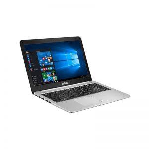 لپ تاپ 15 اینچی ایسوس مدل V502UX – A