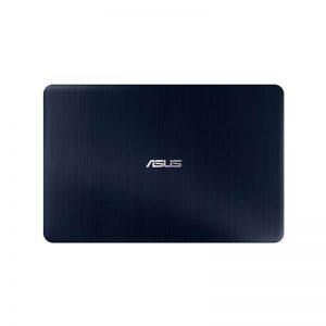 لپ تاپ 15 اینچی ایسوس مدل V502UX – B