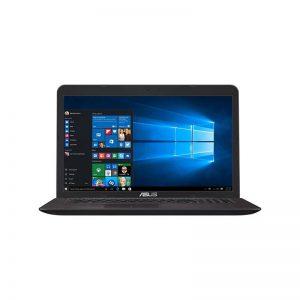 لپ تاپ 17 اینچی ایسوس مدل X756UX – A