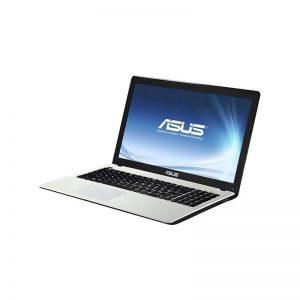 لپ تاپ 15 اینچی ایسوس مدل X550LD – B