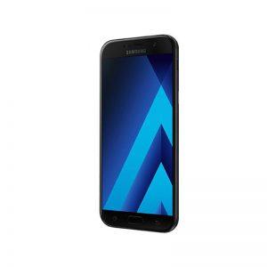 گوشی موبایل سامسونگ مدل Galaxy A7 2017 دو سیمکارت با ظرفیت 32 گیگابایت