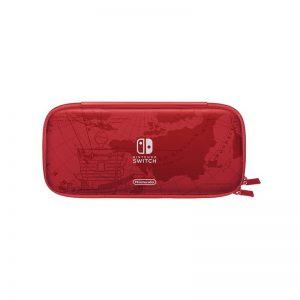 کنسول بازی نینتندو مدل Switch Super Mario Odyssey Edition