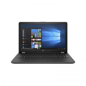لپ تاپ 15 اینچی اچ پی مدل 15-bs068nia