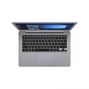 لپ تاپ 13 اینچی ایسوس مدل ZenBook UX330UA – A