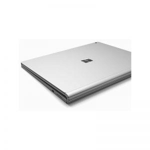 لپ تاپ 13 اینچی مایکروسافت مدل Surface Book – Performance Base