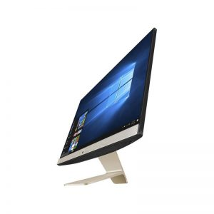 کامپیوتر همه کاره 24 اینچی ایسوس مدل Vivo V241ICGT – C