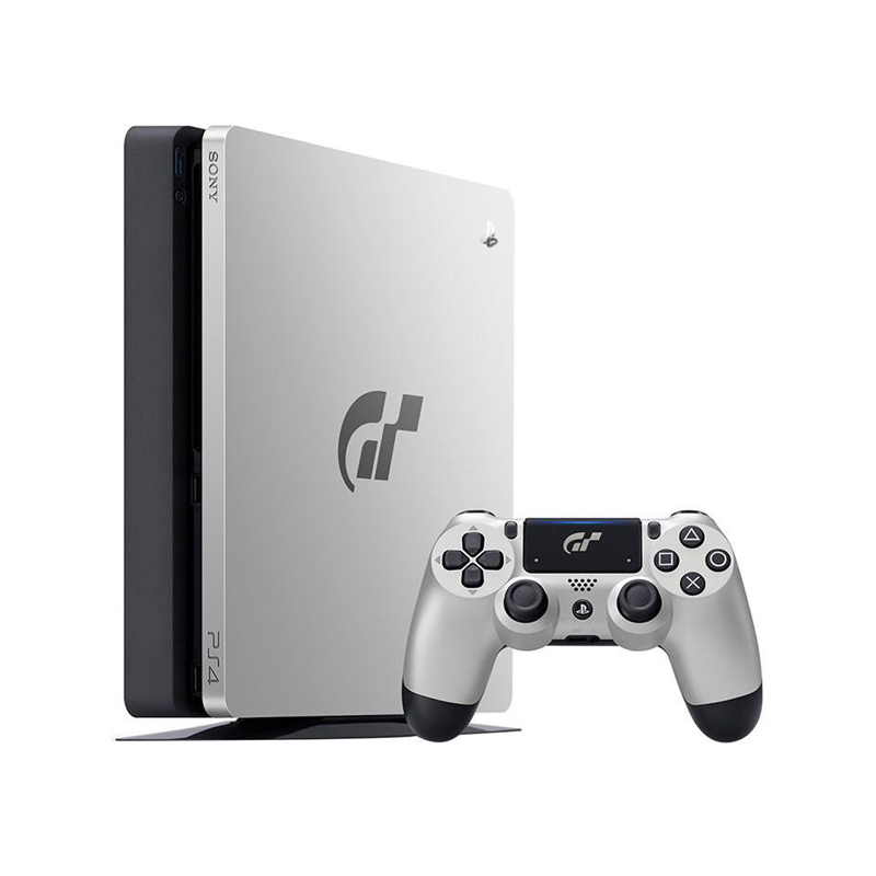 سونی Playstation 4 Granturismo