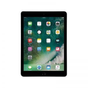 تبلت اپل مدل iPad 9.7 inch (2018) WiFi ظرفیت 128 گیگابایت