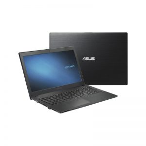 لپ تاپ 15 اینچی ایسوس مدل ASUSPRO P2540NV – A