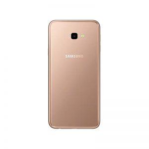 گوشی موبایل سامسونگ مدل Galaxy J4 Plus SM-J415F دو سیم کارت ظرفیت 32 گیگابایت