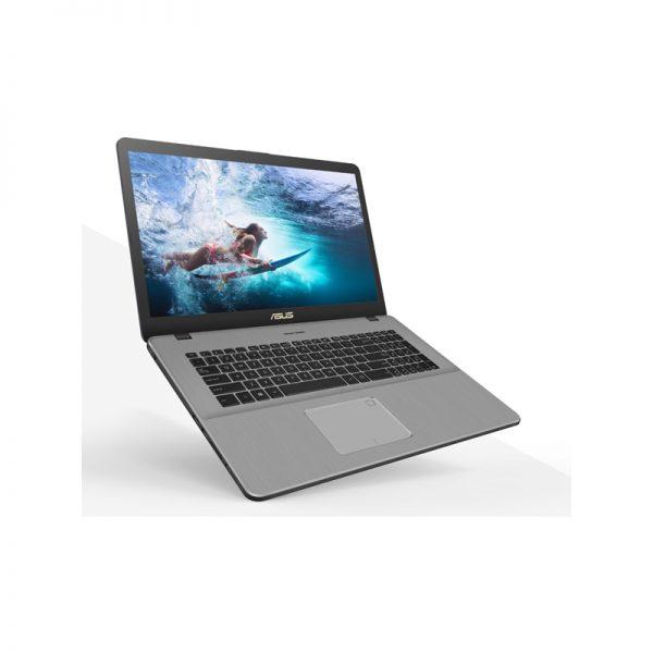 VivoBook Pro N705UD