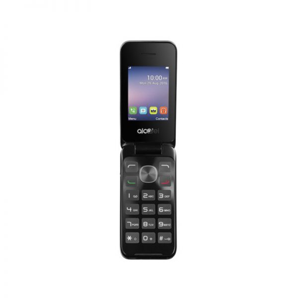 OneTouch 2051D