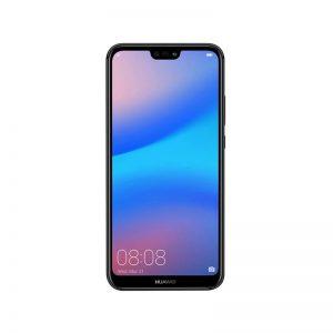 گوشی موبایل هوآوی مدل Nova 3E ANE-LX1 دو سیم کارت 64 گیگابایت