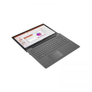 لپ تاپ 15 اینچی لنوو مدل Ideapad V330 – E