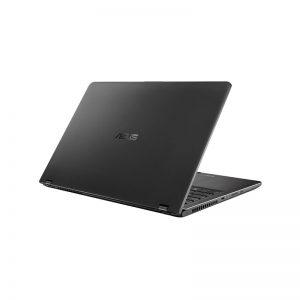 لپ تاپ 15 اینچی ایسوس مدل Zenbook Flip UX561UD – A