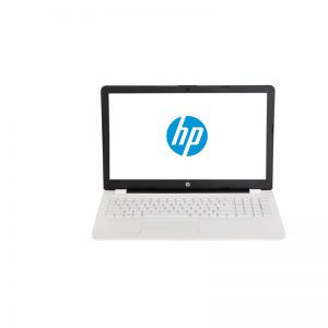 لپ تاپ 15 اینچی اچ پی مدل 15-BW078NIA