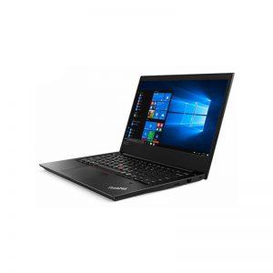 لپ تاپ 14 اینچی لنوو مدل ThinkPad E480 – B