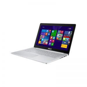 لپ تاپ 15 اینچی ایسوس مدل Zenbook Pro UX501VW – B