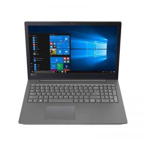 لپ تاپ 15 اینچی لنوو مدل Ideapad 330 – AG