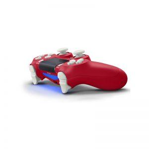 کنسول بازی سونی مدل Playstation 4 Slim Marvel's Spider-Man Limited Edition کد CUH-2216A Region 2 – ظرفیت 500 گیگابایت