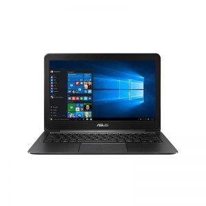 لپ تاپ 13 اینچی ایسوس مدل Zenbook UX305FA – B
