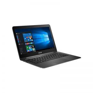لپ تاپ 13 اینچی ایسوس مدل Zenbook UX305FA – D