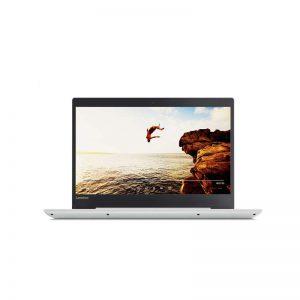 لپ تاپ 15 اینچی لنوو مدل ideapad 320S-FA