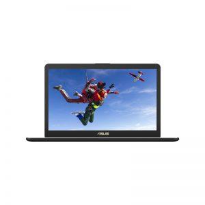 لپ تاپ 17 اینچی ایسوس مدل  VivoBook Pro N705UD – A