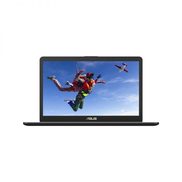 VivoBook Pro N705UD - A