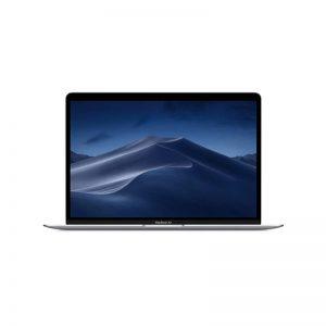 لپ تاپ 13 اینچی اپل مدل MacBook Air MREC2 2018 با صفحه نمایش رتینا