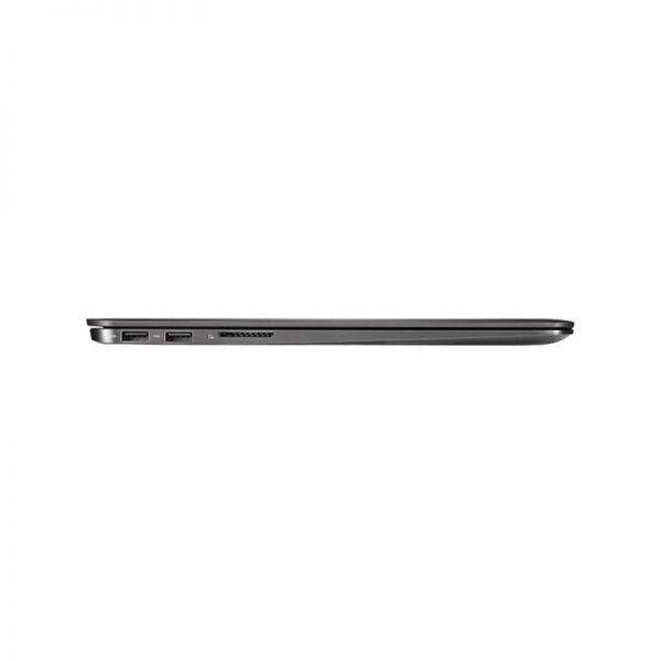 Zenbook UX305FA