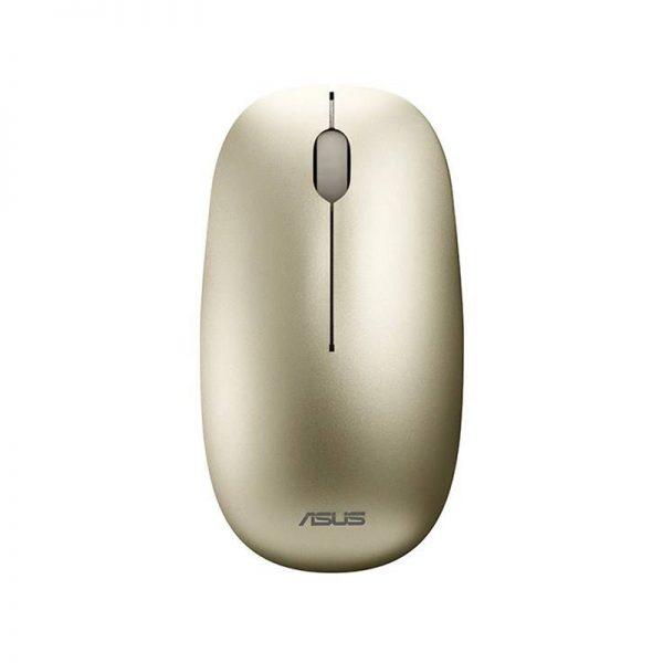 Zen Pro Z240IC
