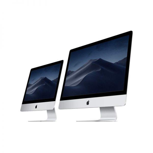 iMac CTO 2017