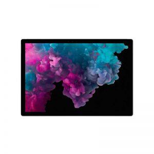تبلت مایکروسافت مدل Surface Pro 6 – C