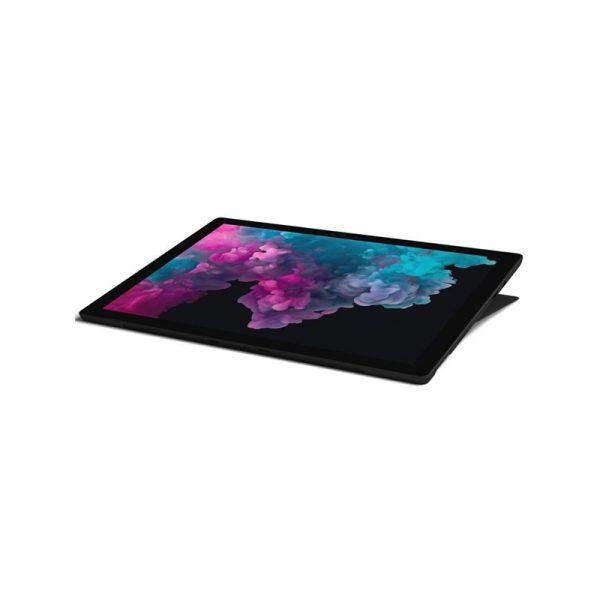Surface Pro 6 - B