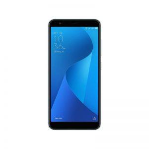 گوشی موبایل ایسوس مدل Zenfone Max Plus M1 دو سیم کارت 64 گیگابایت