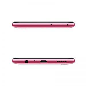 گوشی موبایل هوآوی مدل Honor 10 Lite دو سیم کارت با ظرفیت 128 گیگابایت