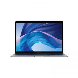 لپ تاپ 13 اینچی اپل مدل MacBook Air MRE82 2018 با صفحه نمایش رتینا