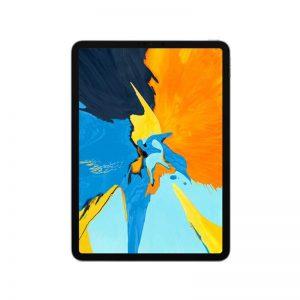 تبلت اپل مدل iPad Pro 2018 11 inch Cellular ظرفیت 1 ترابایت