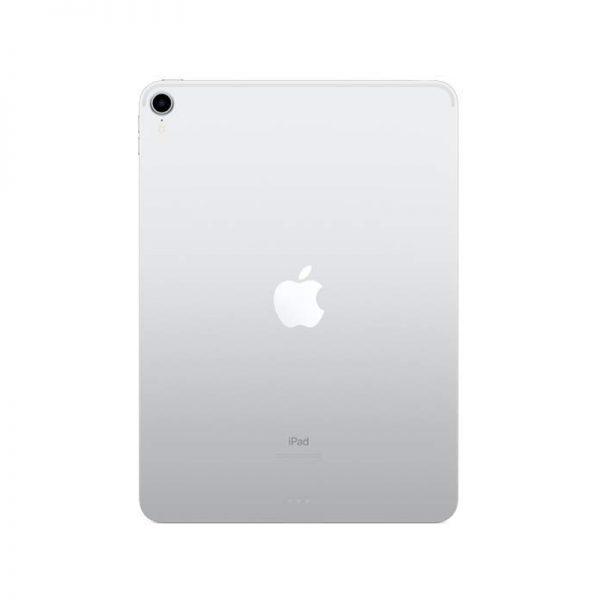 iPad Pro 11 2018