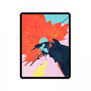 تبلت اپل مدل iPad Pro 2018 12.9 inch Cellular ظرفیت 512 گیگابایت