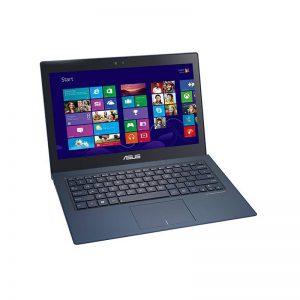 لپ تاپ 13 اینچی ایسوس مدل Zenbook UX301LA – C