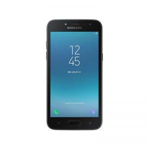 گوشی موبایل سامسونگ مدل Galaxy Grand Prime Pro دو سیم کارت با ظرفیت 16 گیگابایت